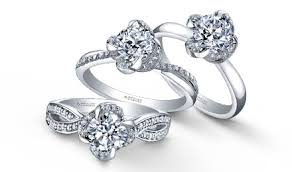 diamond jewellery rings images Maple leaf diamonds buy online beaverbrooks the jewellers jpg
