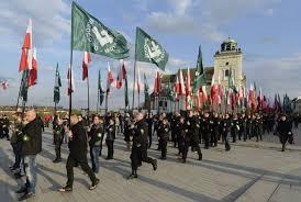 29 Star Flag Anti Semitism The Disease That Refuses To Be Cured Marmur
