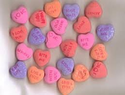sweet hearts candy brianorndorf twilight forbidden fruits sweethearts candy