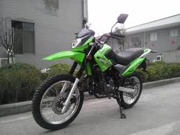 razor mx650 dirt rocket electric motocross bike brozz 250cc street trail 2 999 00 plus 7 tax motor sports