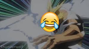 Meme All - all might hates normie memes youtube