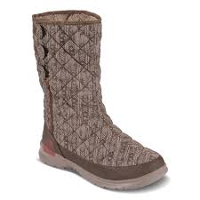 design your own womens boots shop s boots winter boots free shipping the