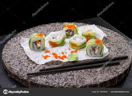 cuisine traditionnelle japonaise cuisine traditionnelle japonaise photographie ratatos 176470572