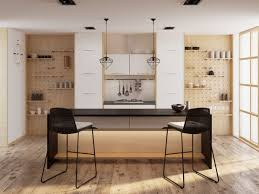 kitchen cabinet shelf in kitchen open plan kitchen designs open