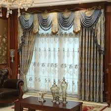 Best Home Decor Curtains Images On Pinterest Curtains Live - Home decor curtain