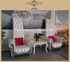 High Sofa For Elderly Living Room Chairs For Elderly