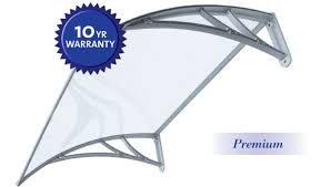 Window Canopies And Awnings Door And Window Canopies Polycarbonate Canopy Australia