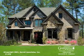 traditional country house plans edenshire house plan craftsman house plans