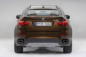 bmw x6 series price 2014 bmw x6 reviews and rating motor trend