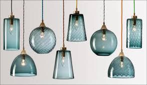 kitchen modern lighting copper pendant light unique pendant