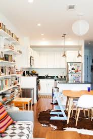 Brooklyn Kitchen Design 226 Best Kitchen Tours Images On Pinterest Tours Kitchen And Anton