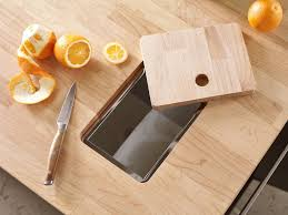 kitchen island cutting board rachael ray soho kitchen island