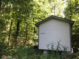 Small Cabin In The Woods Shawnee Creek Real Estate U2013 We Sell All Kinds Of Property