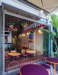 787 best restaurant bar café lounge images on pinterest