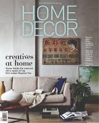 Home Interior Magazines U Best Interior Design Singapore