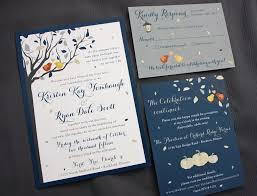 lantern wedding invitations 34 fall wedding invitations with pumpkins vizio wedding