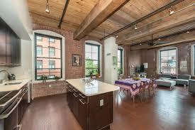 blog posts my boston condo boston real estate brokerage dealing historic lower mills loft