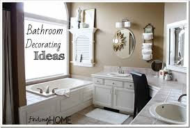 Bathroom Decorating Idea Idea To Decorate Bathroom Ideas To Decorate Bathroom Cheap