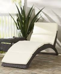 White Wicker Chaise Lounge Clearance 36 Best Perfect Chaise Lounges Images On Pinterest Chaise Lounge