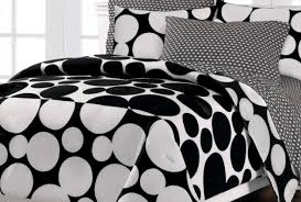 target girls bedding sets daybed daybed bedding best home designs girls with images
