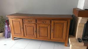cuisine toff magasin de meuble en belgique toff meuble meubles salle