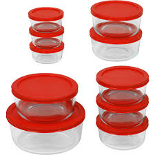 kitchen canister sets walmart kitchen storage containers walmart