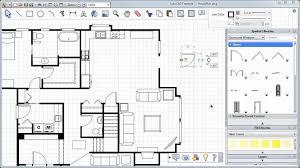 floor plan symbols and sizes understanding blueprints floor plan
