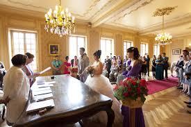 mariage en mairie mariage les formalités administratives à connaître