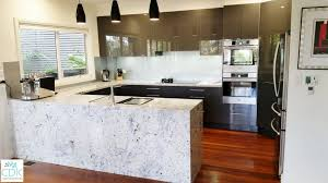 granite countertop kitchen cabinets wholesale how to wash a