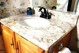 bathroom vanities with tops u2013 engem me