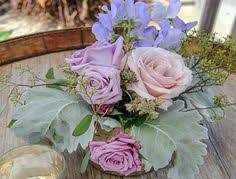 flower shops in san diego san diego flower shops san diego wedding flowers attention