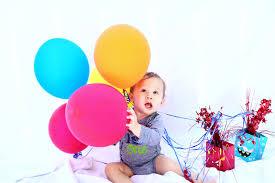 baby birthday baby s birthday party