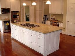 Kitchen Cabinet Knobs With Backplates by Brushed Nickel Cabinet Knob U2013 Achievaweightloss Com
