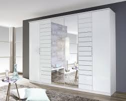 Schlafzimmer Spiegel Gemütliche Innenarchitektur Schlafzimmer Spiegel Weiß Bauhaus