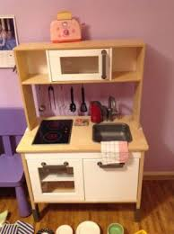 kinderk che zubeh r ikea ikea duktig spielküche kinderküche küche zubehör haba holz stoff