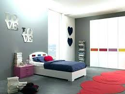 chambre de fille 14 ans chambre ado garcon 14 ans lit chambre ado lit pour fille