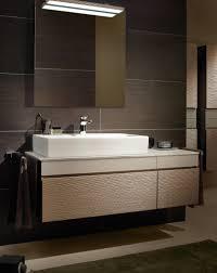 bathroom vanity decorating ideas home design bathroom decor