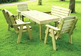 Heavy Duty Patio Furniture Sets Heavy Outdoor Furniture Wfud