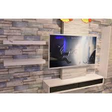 u0026 contemporary tv cabinet design tc014