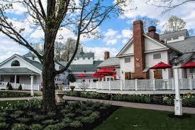 The Farm Table Bernardston Ma The 11 Most Beautiful Restaurants In All Of Massachusetts
