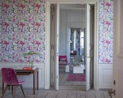 design guild wallpapers by designers guild porter s paints