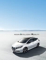 nissan finance mt haryono nissan indonesia mobil terbaik pilihan indonesia