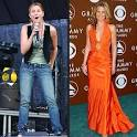 Image JENNIFER NETTLES photo Picture