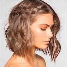 plait hairstyles for short hair 30 cute braided hairstyles for short hair braid hairstyles