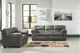gray living room sets living room sets furnish your new home ashley furniture homestore