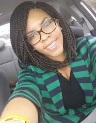 braided hair styles for a rounded face type trendy braided bob hairstyles african american 10 cutest braided
