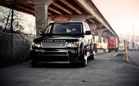 land rover car land rover gt car wallpaper 1920x1200 17279