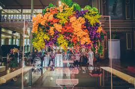melbourne international flower garden show car release and specs
