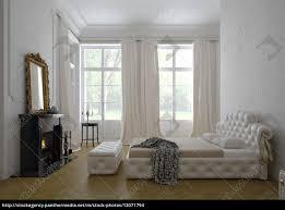 Schlafzimmer Youtube Uncategorized Ehrfürchtiges Moderne Luxus Schlafzimmer Und