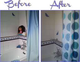 Bathroom Makeovers Uk - bathroom makeover before u0026 after photos finally shell louise